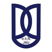 JNU - Jawaharlal Nehru University
