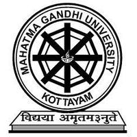 MGU - Mahatma Gandhi University