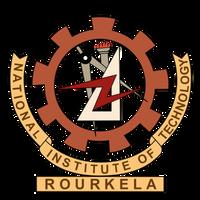 National Institute of Technology, Rourkela, Odisha