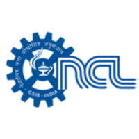 NCL - National Chemical Laboratory