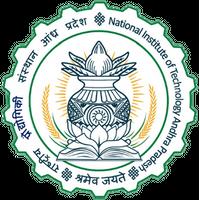 NIT Andhra Pradesh