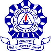 NIT Durgapur