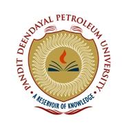 Pandit Deendayal Energy University