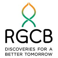 Rajiv Gandhi Centre for Biotechnology