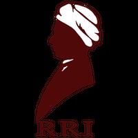Raman Research Institute