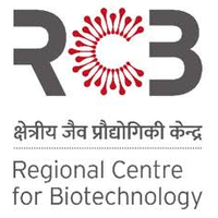 RCB - Regional Centre for Biotechnology