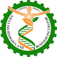 Savli Technology and Business Incubator