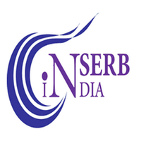 SERB- Science and Engineering Research Board