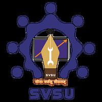 Shri Vishwakarma Skill University Haryana