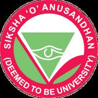 Siksha 'O' Anusandhan (SOA)