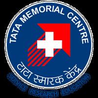 Tata Memorial Center