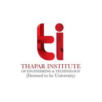 Thapar Institute