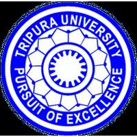 Tripura University