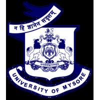 University of Mysore (UoM)