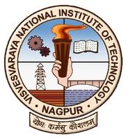 VNIT, Nagpur