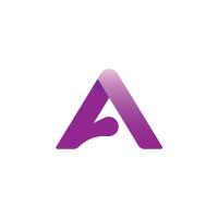 Ascentis Human Capital Management Software