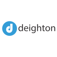 Deighton Associates Limited