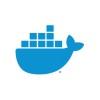Docker, Inc
