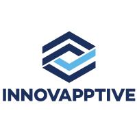 Innovapptive Inc
