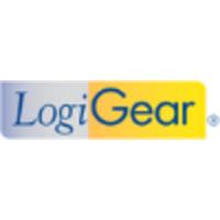 LogiGear Corporation
