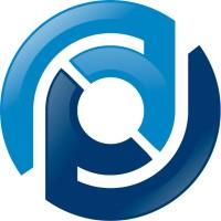 OnPrem a Qvest Company