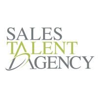 Sales Talent Agency, Inc.