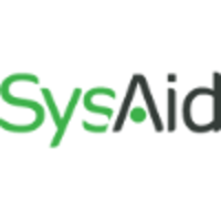 SysAid Technologies Ltd.