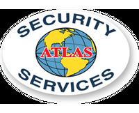 Atlas Security Services