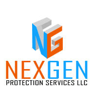 Nexgen Protection Services LLC