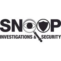 Snoop Security & Investigations