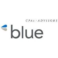 Blue & Co.