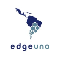 EdgeUno