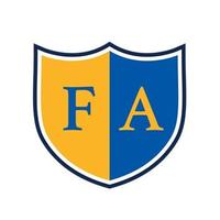 Foundation Academies