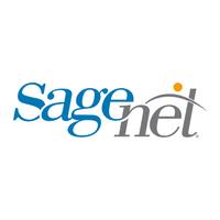 SageNet
