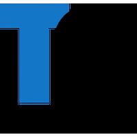 T2 Interactive