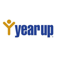 Year Up