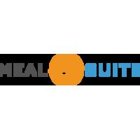 MealSuite