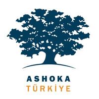 Ashoka Türkiye