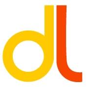 Değişim Liderleri Derneği (DLD)