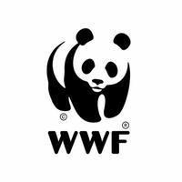 Doğal Hayatı Koruma Vakfı (WWF-Türkiye)