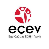 Ege Çağdaş Eğitim Vakfı (EÇEV)