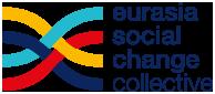 Eurasia Social Change