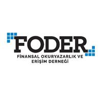 Finansal Okuryazarlık ve Erişim Derneği (FODER)