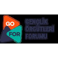 Gençlik Örgütleri Forumu Derneği (GoFor)