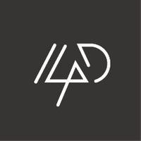 Innovation for Development (I4D)