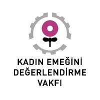 Kadın Emeğini Değerlendirme Vakfı - KEDV