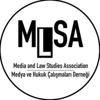 Medya ve Hukuk Çalışmaları Derneği (MLSA)
