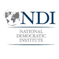 National Democratic Institute (NDI) Turkey