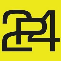 Punto24 Bağımsız Gazetecilik Derneği
