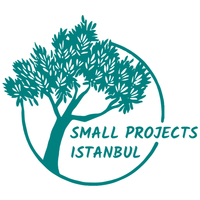 Small Projects Istanbul - SPI